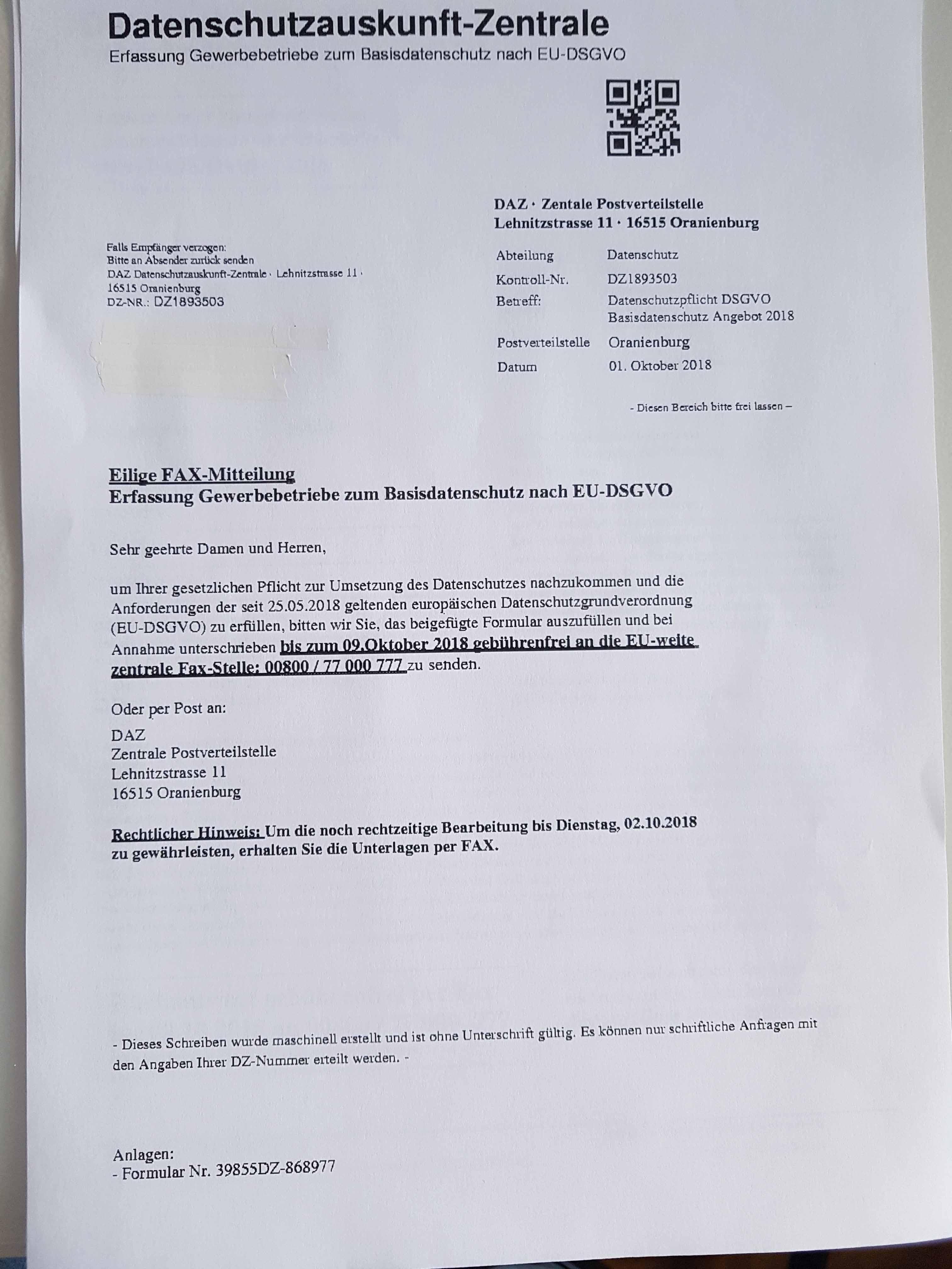 Vdb Physiotherapieverband Lv Nrw E V Seite 3 Partner Der