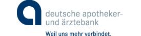 apobank.de