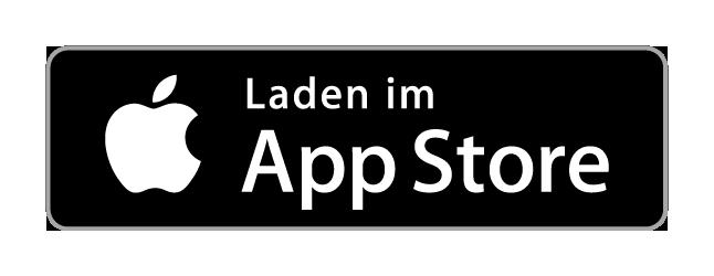 Jetzt im App-Store