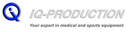 iQ Production