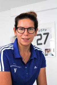 Catrin Junker