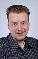 Daniel Mickeleit